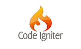 code_igniter