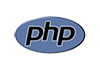 php core